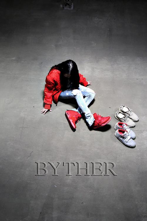 ByTheR STUDIO (Semi)